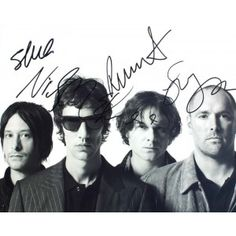 the verve at glastonbury 1993 images The Verve, Image, Fictional Characters, Fantasy Characters