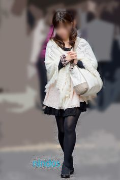 Sheer Tights, Lace Skirt, Ballet Skirt, Skirts, Women's Fashion, Asian, Tutu, Skirt