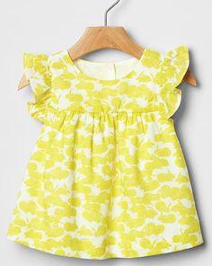 Shoppen! 8 x de leukste babykleding voor de lente - Famme - Famme.nl