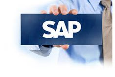 SAP Certified Application Associate - SAP Business One Exam Code- Release / Update Date-Jun 2015 Question and Answer: 95 Edition: Free Test Engine Included Online Training Courses, Training Videos, Warehouse Management, Career Path, Business Intelligence, Training Center, Business Management, Computer, Chennai