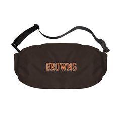 Cleveland Browns NFL Handwarmer