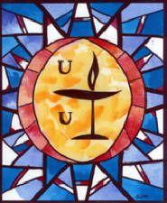 UNITARIAN UNIVERSALIST CONGREGATION   Green Valley, Arizona