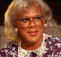 Actors Who Have Dressed In Drag Tyler Perry Jpg The Frisky