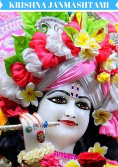 Krishna Jayanthi or Krishna Janmashtami is the birthday of Lord Krishna, who is an incarnation of lord Vishnu. Radha Krishna Holi, Krishna Art, Radhe Krishna, Shree Krishna, Lord Krishna Images, Radha Krishna Images, Krishna Photos, Krishna Pictures, Little Krishna