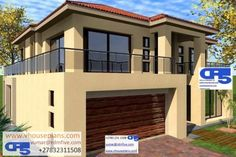 Luxury Homes Dream Houses, Dream Homes, My Dream Home, Site Plans, Mediterranean Homes, Garage Plans, House Floor Plans, Home Collections, Exterior