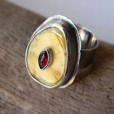 https://www.etsy.com/listing/280507484/baltic-amber-garnet-sterling-silver?ref=listing-shop-header-0
