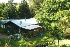 Kaitaia Houses, Homes with Income, Lifestyle Properties, Lifestyle Sections and Sections for Sale with 3 or more bedrooms - Realestate.co.nz