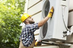 AC Repair Phoenix AZ is a fully licensed professional AC repair company specializing in air conditioning repair and all other issues. #PhoenixACRepair #ACRepairPhoenix #ACRepairPhoenixAZ #PhoenixHeatingandACRepair #HeatingandACRepairPhoenix #HeatingandACRepairPhoenixAZ