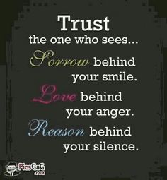heart touching phrases