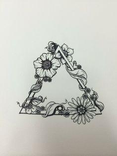 tattoo design | Tumblr Simplistic Tattoos, Unique Tattoos, Cute Tattoos, Body Art Tattoos, Small Tattoos, Tattoo Designs Tumblr, Tattoo Ideas Tumblr, Tattoo Sketches, Tattoo Drawings