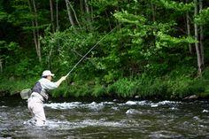 NY 0509 Tenkara 474 - Tenkara fishing - Wikipedia, the free encyclopedia