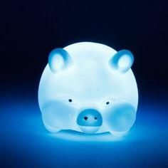 Color Changing LED Pig Shape Night Light Generic http://www.amazon.com/dp/B00F0LWNGI/ref=cm_sw_r_pi_dp_mI4Qwb0PCTVCP