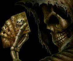 Trinity of DEATH: EDUCATION, RELIGION, AND POLITICS