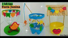 Resultado de imagem para barracas de festa junina ideias