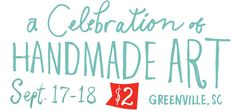 Makers Collective hosts the Indie Craft Parade