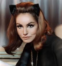 catwoman makeup ideas - Google Search