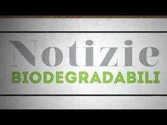 il booktrailer di Racconti biodegradabili