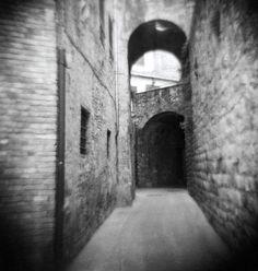 Cortona, Toscana | Copyright © 2012 Yuri Orellana