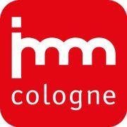 IMM COLOGNE- DELIGHTFULL | UNIQUE LAMPS