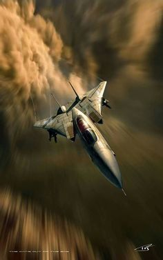 Liked by dr Richard Nel, Richard Nel, Dr Nel Airplane Fighter, Airplane Art, Fighter Aircraft, Jet Fighter Pilot, Air Fighter, Fighter Jets, Military Jets, Military Aircraft, Tomcat F14
