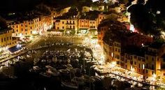 Portofino- Italia