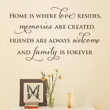Home is where... #home #quote