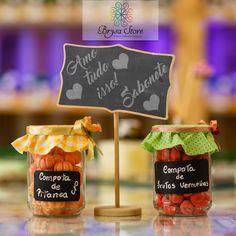 Sabonetes em compotas de frutinhas, você encontra na Brysa Store. 69 3223-6474   69 9609-0661 #novidadesbrysastore #dicasasbrysastore #brysastore #sabonetesartesanais #essências #frascos #bases #aromatizadores #sabonetes #artesanato