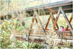 Roswell Mill Engagement Photos l Leigh Anne + Buddy l Roswell, GA Engagement Couple, Engagement Pictures, Engagement Shoots, Wedding Engagement, Wedding Poses, Wedding Tips, Wedding Venues, Wedding Planning, Wedding Photography Inspiration