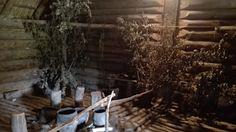 Nadgoplańskie Towarzystwo Historyczne: Kujawiacy - starożytni mistrzowie warzenia sera