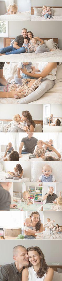 Lifestyle family photo shoot with Jessica Nip Photography in Toronto, Canada. www.jessicanip.com | info@jessicanip.com