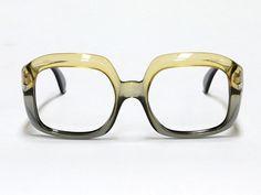 d803f31c535a Cristian Dior vintage eyewear - 1206 Vintage Frames