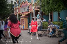Dapper Day, Baby Strollers, Florida, California, Events, Children, Baby Prams, Young Children, Boys
