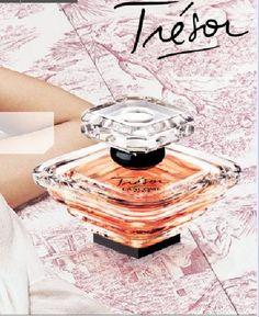 perfume-tresor-lancome-3.jpg (451×554)