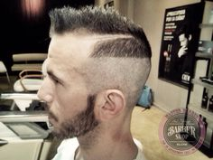 Trabajo realizado por el equipo: ✔️Abelpelukeros Elche BARBER SHOP Cortes de pelo masculinos, hombre Mens undercut, Cute Ideal mens hair cut hair Men's Fashion  Boys With Sexy Hair #hair #fashion #sexy #hairstyles #yum #cuts #hair #Mens #Shaving #Afeitado AbelPelukeros Elche ESPECIALISTAS PELUQUERIA MASCULINA. http://abelpelukeros-abelpelukeros.blogspot.com.es