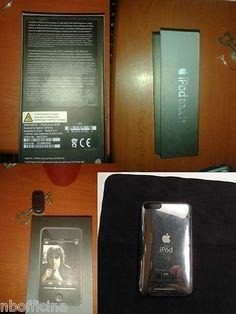 IPOD TOUCH 2 generazione usato funzionante 100% no ipad,iphone4,5,5s €60.00