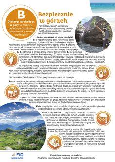 WYJAZDY= POWROTY - BEZPIECZNE WAKACJE - realizacja dotacji FIO Summer Activities, Education, Strands, Onderwijs, Learning