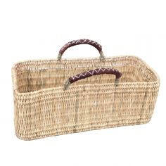 9ad0ea9c23 35 Best natural french baskets images
