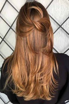 Cool Light Brown Hair Color picture1