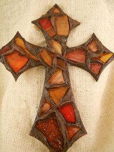 Love this Celtic Cross.