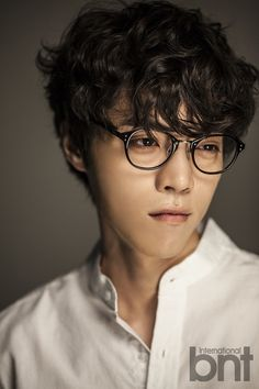 Eddy Kim Eddy Kim, Superstar K, Solo Male, Bi Rain, Eric Nam, Kim Jung, Talent Show, Asian Actors, Korean Singer