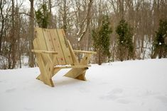 Free and easy DIY plans showing you how to build a portable lumber rack using only seven Perfect for storing all your scrap lumber. Diy Furniture Projects, Diy Wood Projects, Woodworking Projects, Outdoor Projects, Outdoor Ideas, Backyard Ideas, Treated Deck Boards, Adirondack Chair Plans, How To Waterproof Wood
