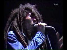 bob marley and the wailers live 1980-06-12_dortmund.avi