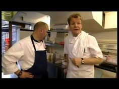 49:29 GORDON RAMSAY Kitchen Nightmares UK THE GLASS HOUSE Revisited FULL EPISODE      de ANGbelgium1     il y a 5 mois     6 478 vues  GORDON RAMSAY Kitchen Nightmares UK THE GLASS HOUSE Revisited FULL EPISODE.