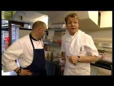 Dillons Restaurant Kitchen Nightmares kitchen nightmares us series 6 episode 13 | gordon ramsay kitchen