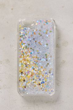 iPhone 6S Cases | POPSUGAR Tech
