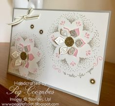 Stampin Up demo UK, Order On line 24/7 Stampin' Up products catalogue info becoming Stampin Up demonstrator join Stampin' Up!