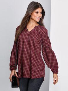 Imágenes Y Bolitas De T Mejores 13 Fashion Woman Blusas Shirts qWa55C