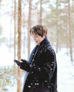 Devilspacezhip: [PICS] Kang Daniel Takes You Behind The Scenes in . Baekhyun, Daniel Day, Choi Daniel, Jihyo Twice, Cosplay Anime, Ong Seongwoo, Without You, Kim Jaehwan, Ha Sungwoon