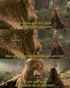 Aslan Quotes, Movie Quotes, Series Movies, Movies And Tv Shows, Hercules Disney, Narnia Prince Caspian, Christian Girls, Lion Of Judah, Chronicles Of Narnia