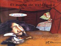 EL SUEÑO DE VELÁZQUEZ by FREDDY QUITIAN - issuu